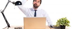 Contratar um profissional para criar meu site?